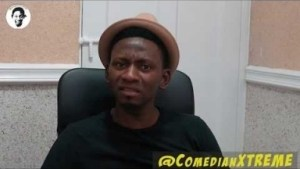Video: Xtreme – Davido, Wizkid, Patoranking, Kiss Daniel and Reekado Banks Have Traits of Yoruba Demons